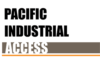 Pacific Industrial Access